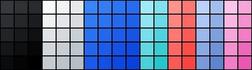 PSIV Color Picker