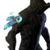 Épaulières Avia Prisma