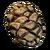 Лунный Зерномол иконка вики