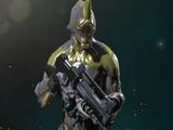 MK1-Furax