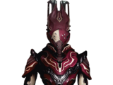 Harrow (Warframe)