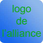 Logo de l'alliance