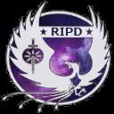 RIPDEmblem