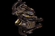 Tekko Prime