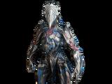 Zephyr-Skin: Unsterblich