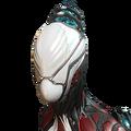 Шлем Новы Жало вики