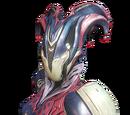 Mirage-Helm: Jolli