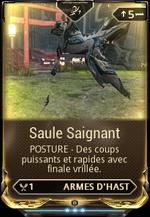 SauleSaignantU14