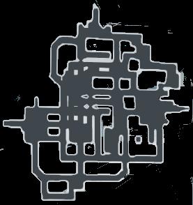 Cephalon Citadel2