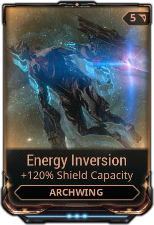 File:EnergyInversion2.png