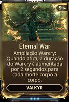 EternalWar2