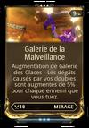 GaleriedelaMalveillance