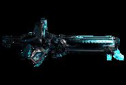 Gorgon Prisma