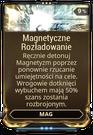 Magnetyczne Rozładowanie