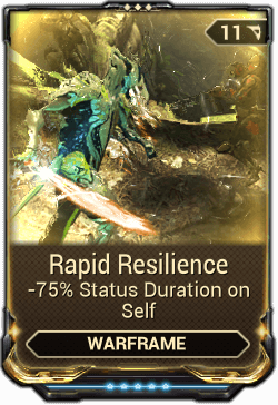 File:RapidResilience.png