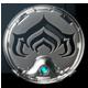 Warframe Badge 2