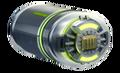 156px-Restauration munition large