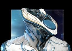FrostSquallAvatar