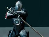 Nikana Prime