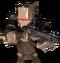 SgtNefAnyoIcon