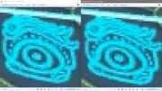 SteamScreenshotVsInGameScreenshot