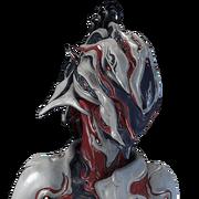 Шлем Гаруды: Батори