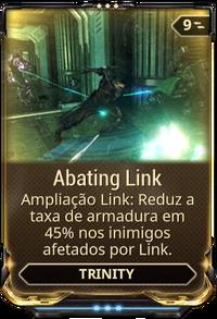 AbatingLink3