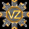 Dark Void Zero Logo Normal Groß ohne Hintergrund