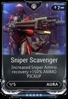 SniperScavengerModU145