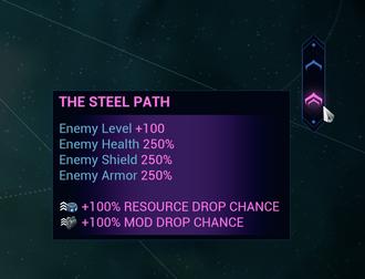 SteelPathUI