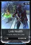 225px-LinkHealthModU145