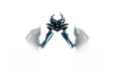 Arnés genérico de Archwing