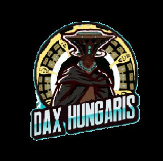 Daxhungarisemblem3
