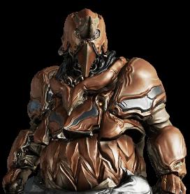 Grendel Ikona
