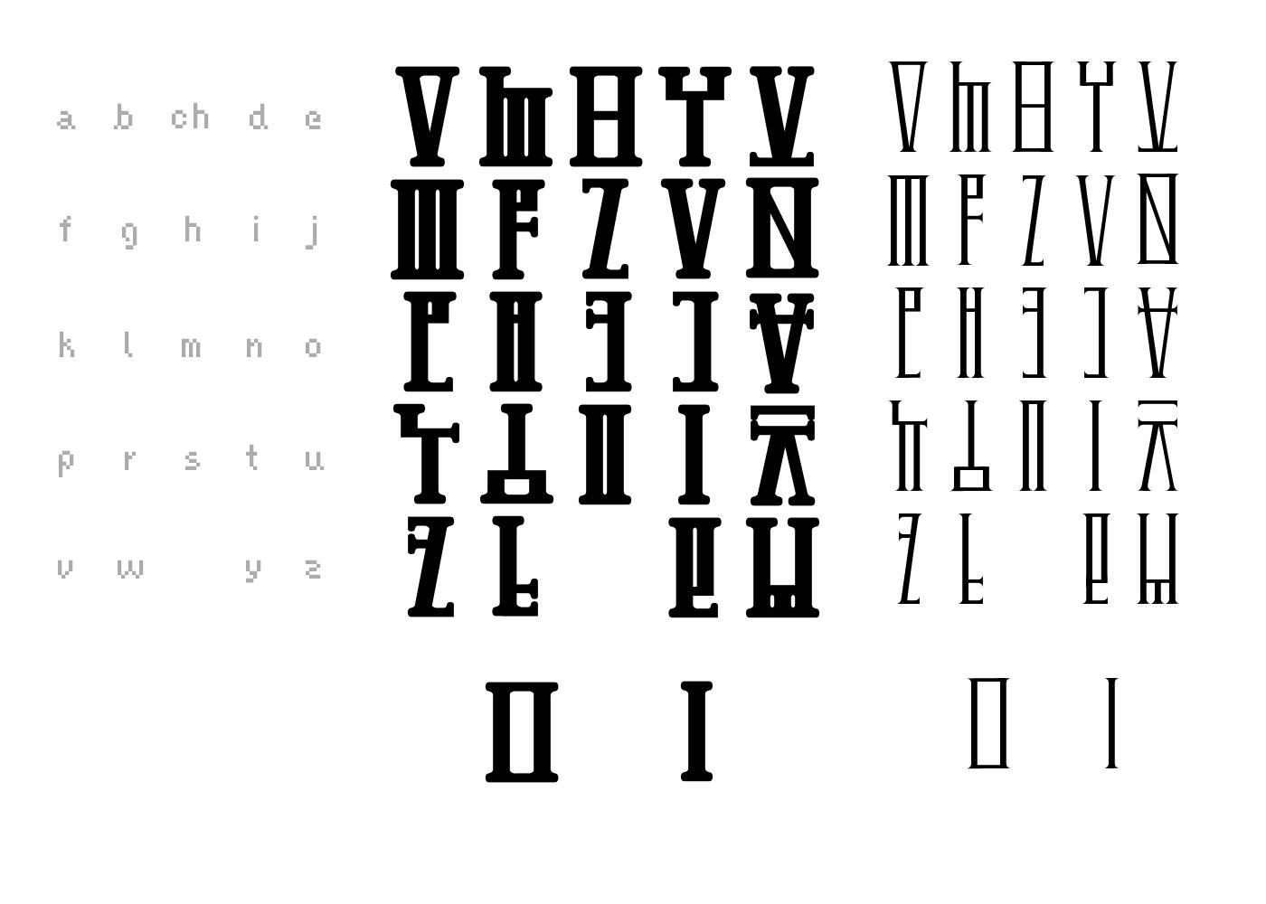 Corpus Language Warframe Wiki Fandom Powered By Wikia