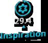 Inspiration-Octavia