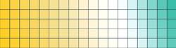 Plage Palette