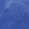 Secuencia azul