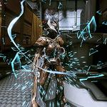 SplinterStorm