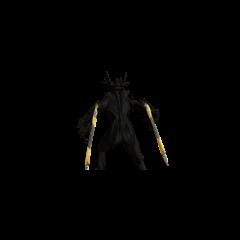 Chordalla Prime