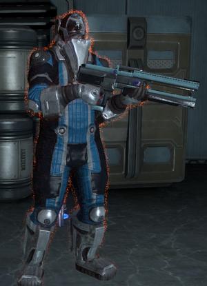 CBguardianleader2