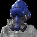 MaskeHaztech