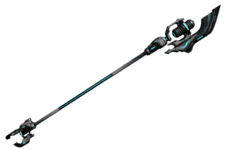 StangenwaffenSkinDiva