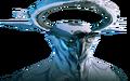 Шлем Фроста Аврора вики