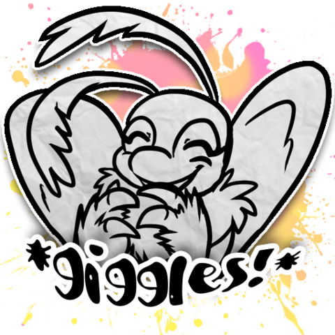 File:Moth giggles.png