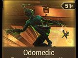 Odomedic