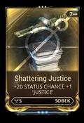 ShatteringJustice