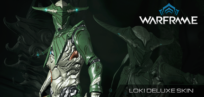 Update 18 | WARFRAME Wiki | FANDOM powered by Wikia