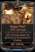 Augur Pact