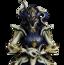 EquinoxPrimeIcon64